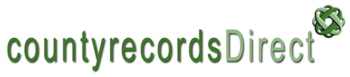 County Records Direct
